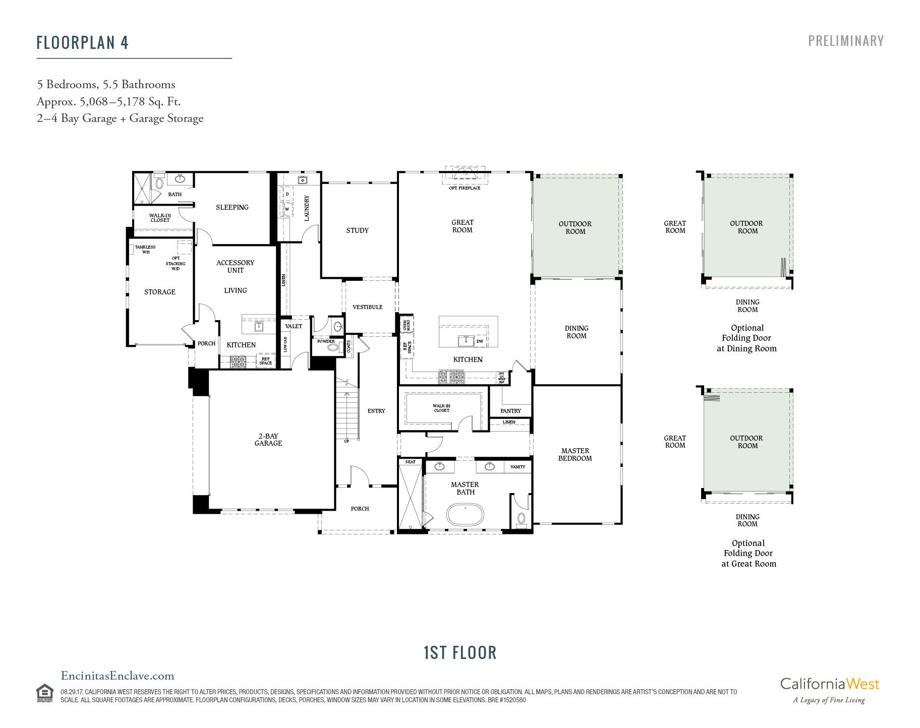 100 all american homes floor plans is your American west homes floor plans