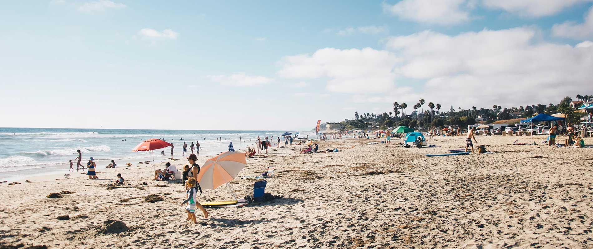 California West Communities